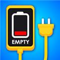 手机没电不可以无敌破解