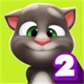 我的汤姆猫2内购破解版下