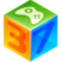 0.1折游戏盒子安卓版