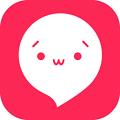 二次元动漫交流app