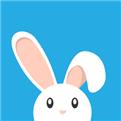 小白兔FM苹果版下载
