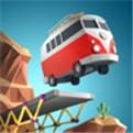 Poly Bridge建桥手机游戏下载