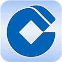 中国建设银行手机版下载