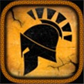 Titan Quest安卓破解版下载
