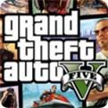 GTA5手机版免费下载