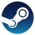 Steam平台客户端下载