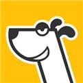 笨狗漫画手机ios版