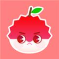 荔枝直播苹果版下载