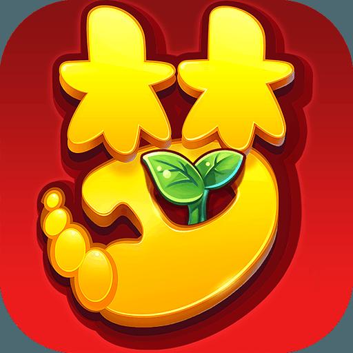 梦幻西游2双平台下载