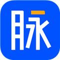 脉脉职场社交app
