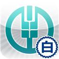 农行掌银app登录