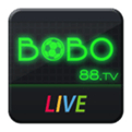 BOBOTV免费版下载