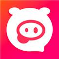 皮皮猪app下载