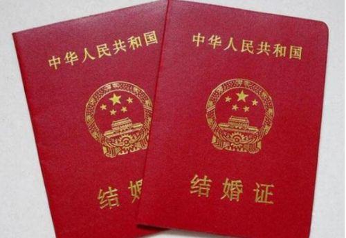 义乌全国首创结婚登记前可查家暴记录 查询方法看这里