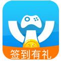 天宇游戏平台折扣版
