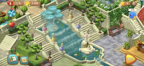 梦幻家园系列游戏合集