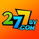 277游戏盒子苹果下载