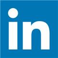 LinkedIn领英app下载