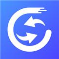 极速数据恢复app下载
