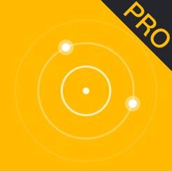 针孔摄像头探测app下载