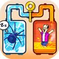 冰封蜘蛛iOS版