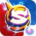 螺旋风暴iOS版