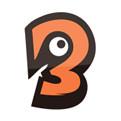3011游戏平台app官方下载