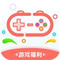 95游戏中心官方下载