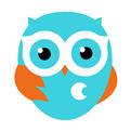测测星座app免费解锁下载