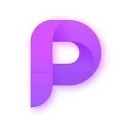 Picsewi app下载
