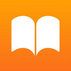 Apple Books苹果版下载