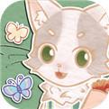 花店物语iOS版