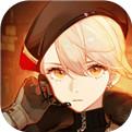 少女前线2追放iOS版