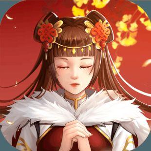梦幻逍遥九游版