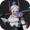 迷宫幻境iOS版