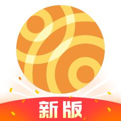宁波银行app下载