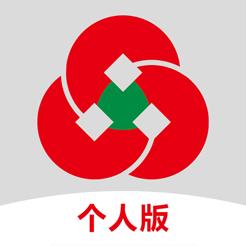 山东农信社官网版下载
