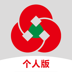 山東農信app下載