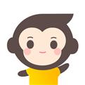 小猿口算app下載
