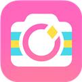 新版美顏相機軟件下載