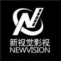 6080新视觉影院app下载安装