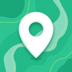 探术app下载