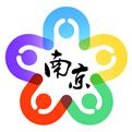 我的南京app下载安装
