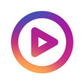 BOBO视频App下载安装