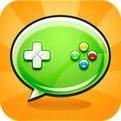 微信小游戏app