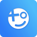 魔玩助手app安卓版