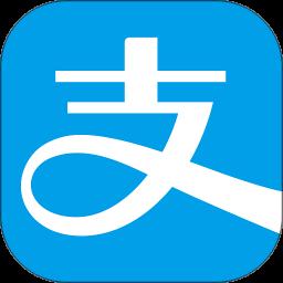 蚂蚁保险安卓版最新下载 专为保险打造的应用 核弹头软件