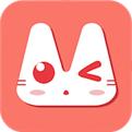 看漫画app下载安装