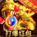王者霸业手游1.76