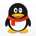 QQ安卓HDmini在线下载